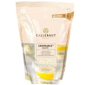 CHOCOLATE-CALLEBAUT-CRISPEARLS-BRANCO-KG