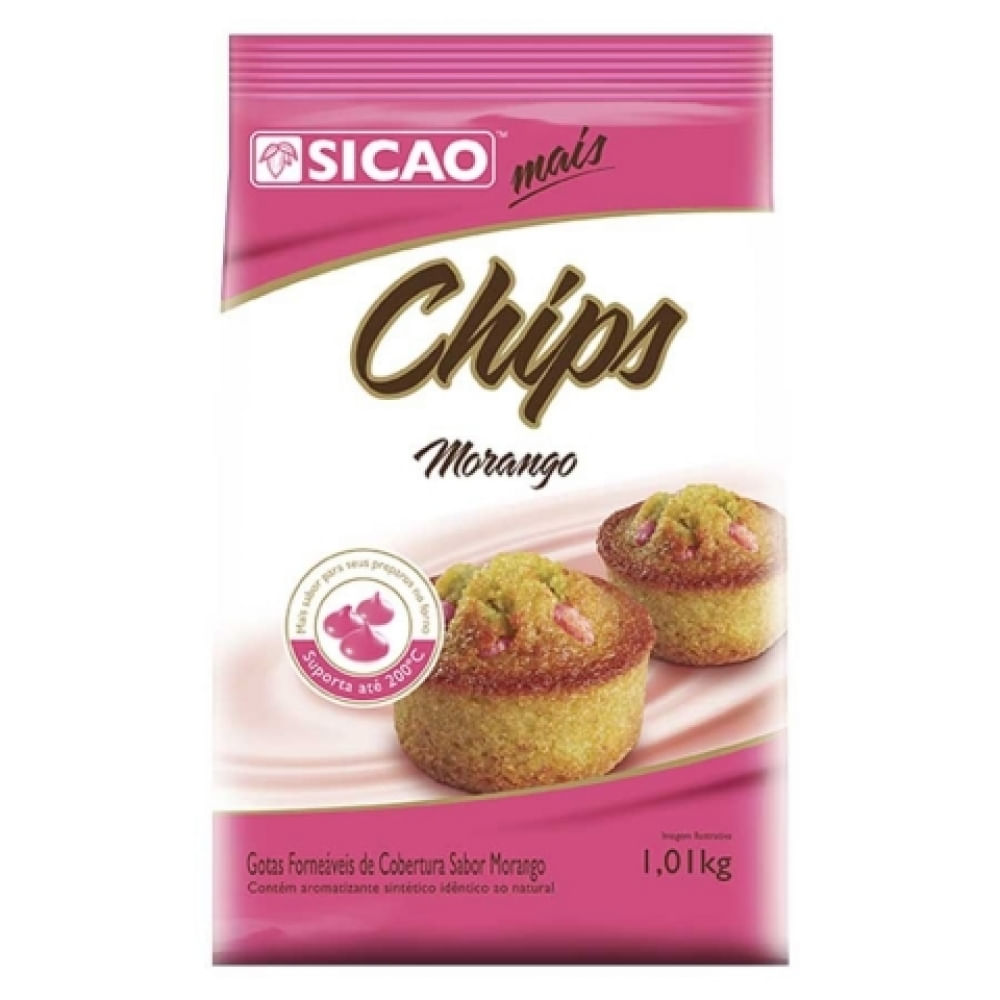 COBERTURA-SICAO-KG-CHIPS-SABOR-MORANGO