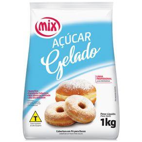 ACUCAR-GELADO-COBERTURA-EM-PO-P--DOCES-1KG