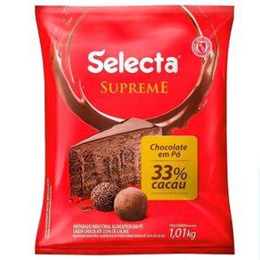 CHOCOLATE-EM-PO-33--CACAU-101KG-SELECTA