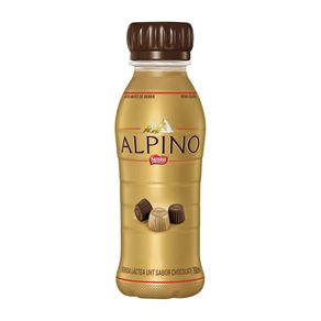 BEBIDA-LACTEA-NESTLE-270-ML-ALPINO