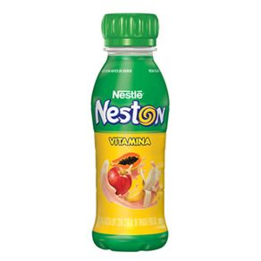 BEBIDA-LACTEA-NESTLE-270-ML-NESTON