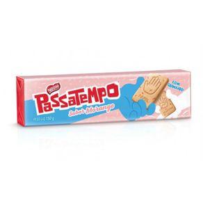 BISCOITO-PASSATEMPO-SECO-E-DOCE-150G-MORANGO