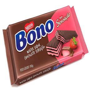 BISCOITO-WAFER-BONO-110G-SENSACOES