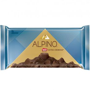 CHOCOLATE-ALPINO-NESTLE-98G-EXTRA-CREMOSO