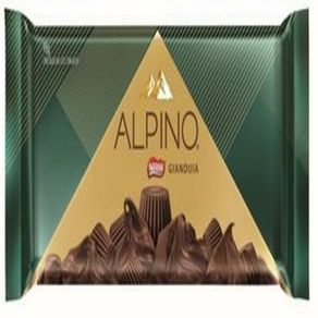 CHOCOLATE-ALPINO-NESTLE-98G-GIANDUIA