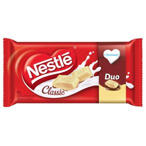 CHOCOLATE-BARRA-CLASSIC-DUO-NESTLE-90G