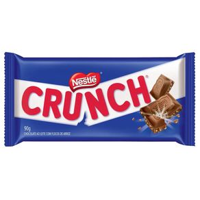 CHOCOLATE-BARRA-CRUNCH-90G-NESTLE