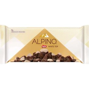 CHOCOLATE-BARRA-NESTLE-90G-ALPINO-WHITE-TOP