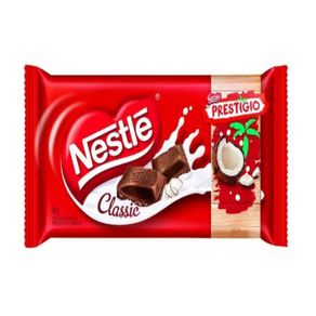 CHOCOLATE-BARRA-NESTLE-90G-CLASSSIC-PRESTIGIO