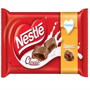 CHOCOLATE-BARRA-NESTLE-90G-DIPLOMATA