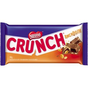 CHOCOLATE-CRUNCH-AMENDOIM-NESTLE-98-G