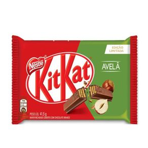 CHOCOLATE-KIT-KAT-4-FINGER-AVELA-415G