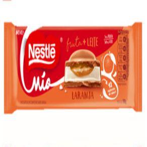 CHOCOLATE-NESTLE-MIO-TAB-99G-RECH-LARANJA