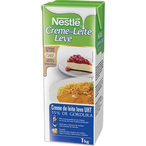 CREME-DE-LEITE-NESTLE-LIGHT-1KG