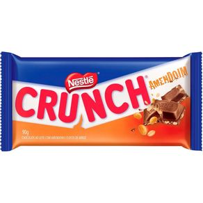 CRUNCH-AMENDOIM-90G-NESTLE