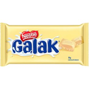 GALAK-CHOCOLATE-90G-NESTLE