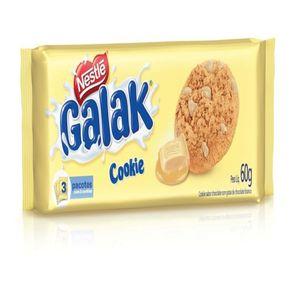 GALAK-COOKIE-60G-CHOC-BRANCO