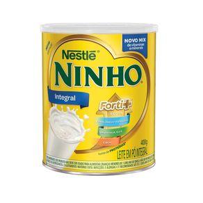 NINHO-LEITE-EM-PO-INTEGRAL-400G