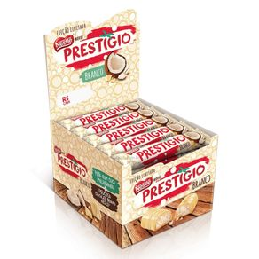 PRESTIGIO-BRANCO-CHOCOLATE-33G-NESTLE