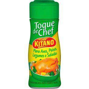 TEMPERO-TOQUE-CHEF-AVES-KITANO-120G