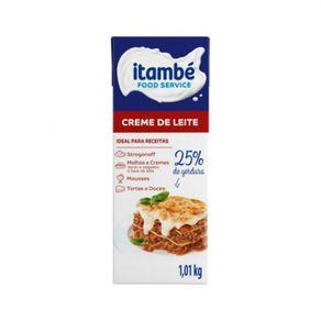CREME-DE-LEITE-25--ITAMBE-101KG