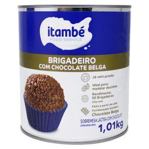 SOBREMESA-LACTEA-BRIGADEIRO-101KG-ITAMBE