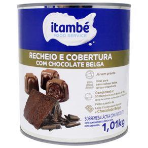 SOBREMESA-LACTEA-CHOCOLATE-101KG-ITAMBE