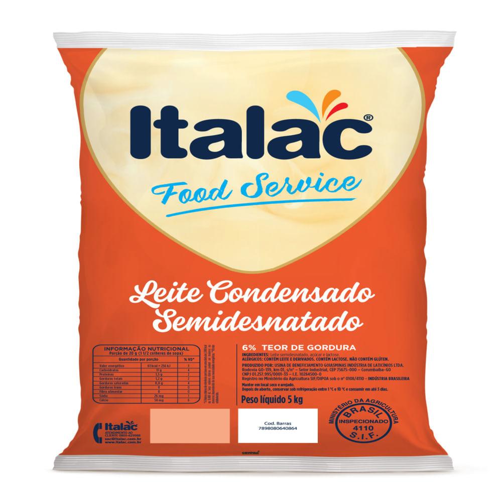 LEITE-CONDENSADO-SEMI-DESN-ITALAC-5KG
