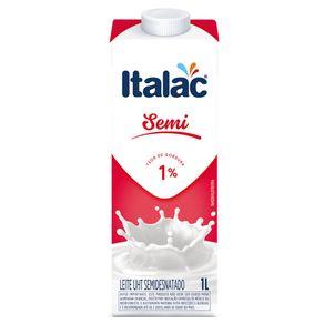 LEITE-UHT-SEMIDESNATADO-1L-COM-TAMPA-ITALAC