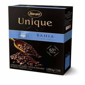 CHOCOLATES-GOTAS-UNIQUE-105KG-HARALD-BAHIA-63-