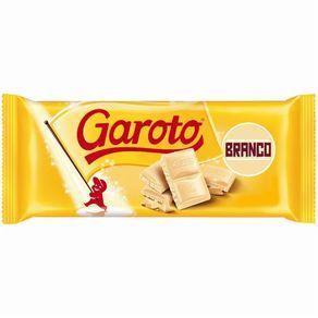 CHOCOLATE-TABLET-GAROTO-90G-BRANCO