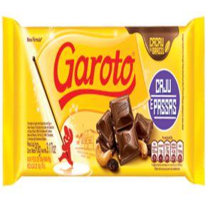 CHOCOLATE-TABLET-GAROTO-90G-CAJU-E-PASSAS