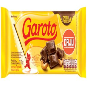 CHOCOLATE-TABLET-GAROTO-90G-CAST-CAJU