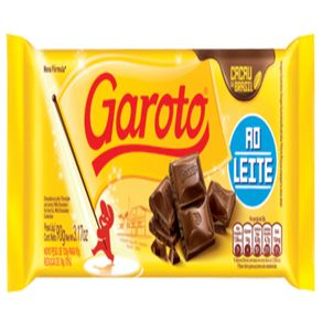CHOCOLATE-TABLET-GAROTO-90G-CHOC-AO-LEITE