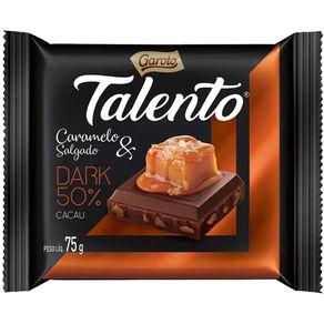 CHOCOLATE-TALENTO-CARAMELO-SALGADO-GAROTO-75G