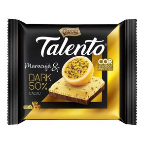 CHOCOLATE-TALENTO-DARK-MARACUJA-GAROTO-75G