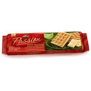 WAFFER-PASSION-ARCOR-80-GR-LIMAO