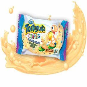 ARCOR-TORTUGUITA-CHOCOLATE-BRANCO-C--CONFEITOS