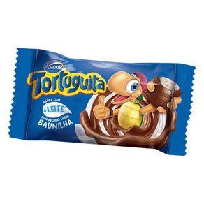 ARCOR-TORTUGUITA-CHOCOLATE-C--BAUNILHA-UND