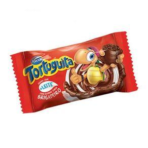 ARCOR-TORTUGUITA-CHOCOLATE-C--BRIGADEIRO-UND