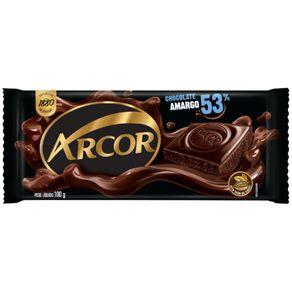 CHOC-ARCOR-100G-AMARGO-53-