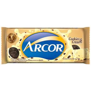 CHOCOLATE-ARCOR-100-G-COOKIES