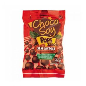 CHOCOLATE-CHOCOLATEOSOY-POPS-ZERO-40G