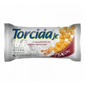 SALG.-TORCIDA-JR-50-GR-BACON