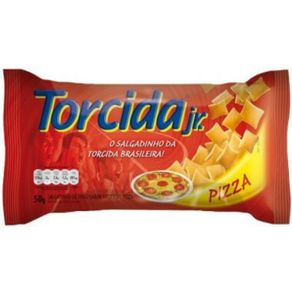 SALG.-TORCIDA-JR-50-GR-PIZZA