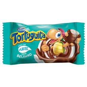 TORTUGUITA-ARCOR-BEIJINHO
