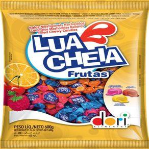 BALA-LUA-CHEIA-DORI-600G-FRUTAS