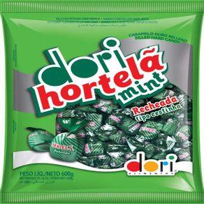 BALA-RECHEADA-DORI-600G-HORTELA