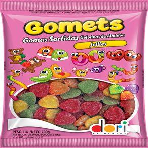 GOMA-GOMETS-DORI-700G-FRUTAS-CORACAO